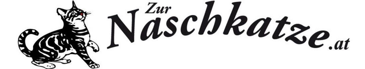 zurNaschkatze
